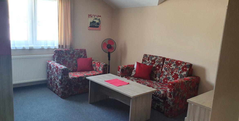 apartmany2