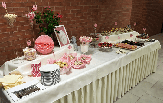 liptov-svadba